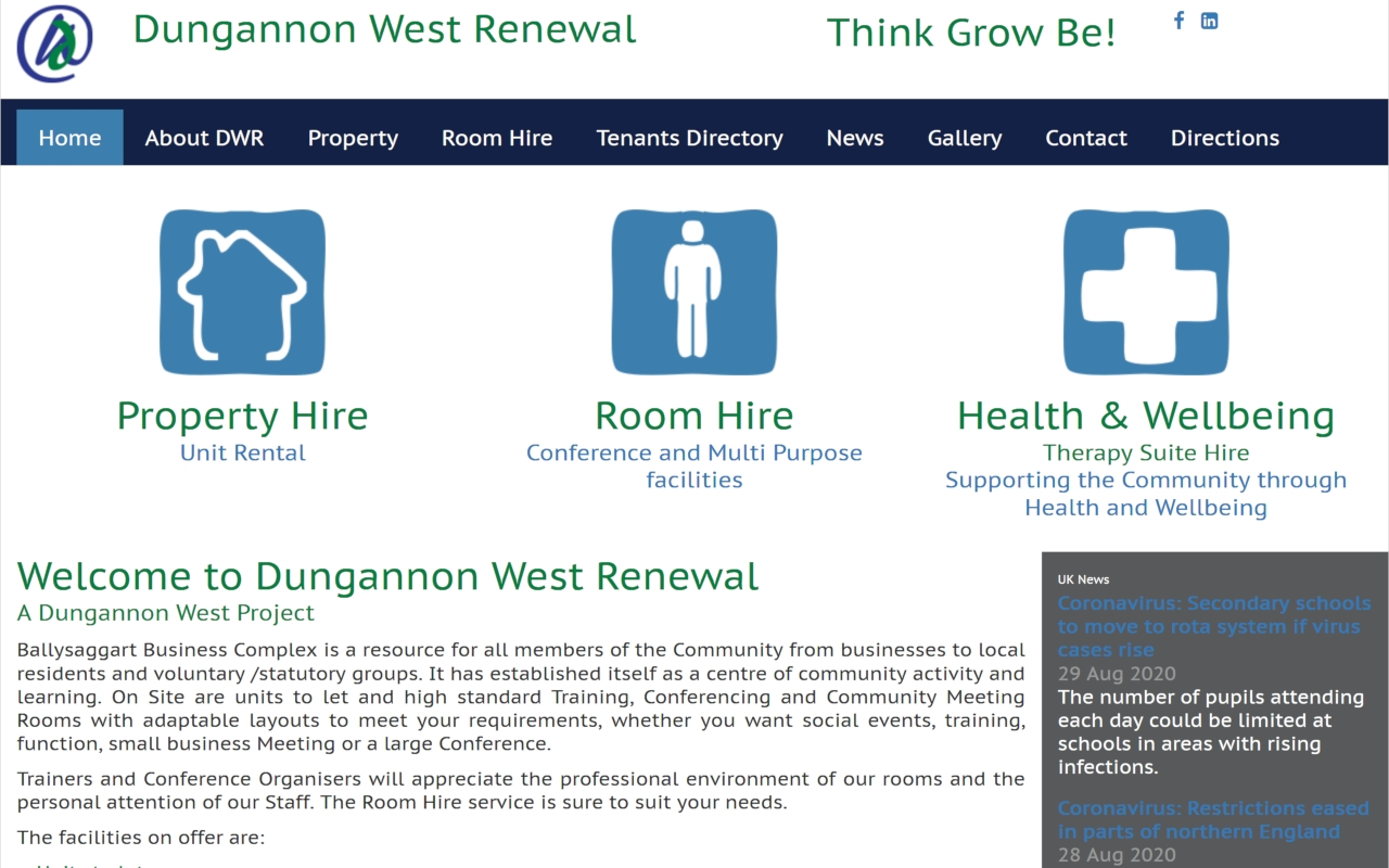 Screen-Shot-Dungannon-West-Renewal