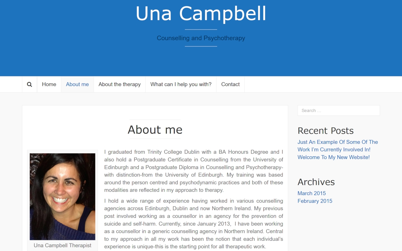 Screen-Shot-Una-Campbell-Counselling