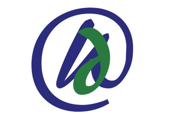 Dungannon West Renewal Branding