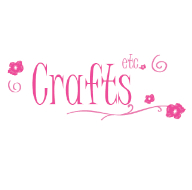 Crafts etc. Online Branding